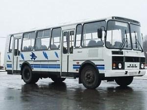 Расписание автобусов №11, №12 с льготным проездом   Ухта   Новости ... 898416985f8