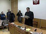 Хабаровские милиционеры, похитившие золото у пассажирки поезда, получили условные сроки