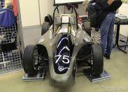 Альбом:  Спорт Авто Тюнинг 2007