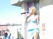 Альбом:  SPL 28 мая 2005